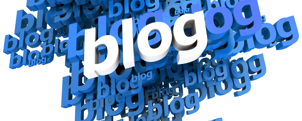 Blog Commenting Is Not Just For SEO
